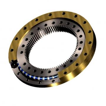 3.346 Inch | 85 Millimeter x 5.906 Inch | 150 Millimeter x 1.102 Inch | 28 Millimeter  NACHI NU217  Cylindrical Roller Bearings