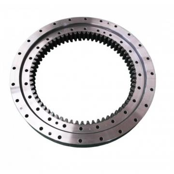 NACHI R16-2NSL  Single Row Ball Bearings