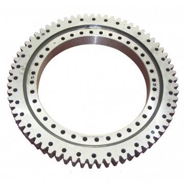 AURORA GACZ008S  Plain Bearings