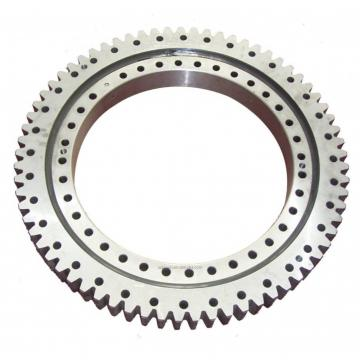 NACHI 88500  Single Row Ball Bearings