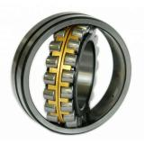 IKO CFES6BUUR  Cam Follower and Track Roller - Stud Type
