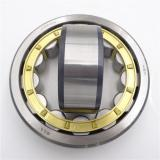 60 x 5.118 Inch   130 Millimeter x 1.22 Inch   31 Millimeter  NSK NU312W  Cylindrical Roller Bearings