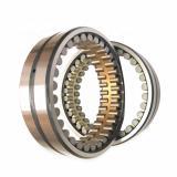 FAG 51203  Thrust Ball Bearing