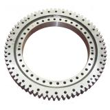 6.693 Inch | 170 Millimeter x 14.173 Inch | 360 Millimeter x 4.724 Inch | 120 Millimeter  TIMKEN NU2334EMA  Cylindrical Roller Bearings